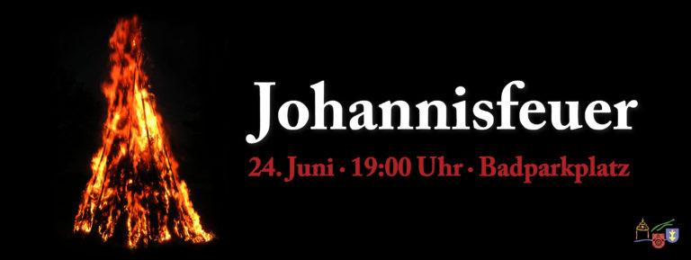 JohannisfeuerFacebook16